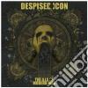 Despised Icon - The Ills Of Modern Man