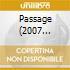 PASSAGE (2007 REMASTER)