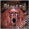 Morgoth - Resurrection Absurd / The Eternal Fall