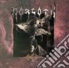 Morgoth - Cursed