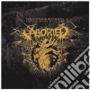 Aborted - Slaughter & Apparatus: A Methodical Ouverture
