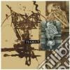 Tiamat - The Astral Sleep