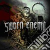 Sworn Enemy - Maniacal