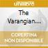 THE VARANGIAN WAY (DIRECTOR'S CUT - 2 CD)