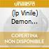 (LP VINILE) DEMON ENTRAILS