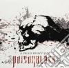 (LP VINILE) A DEAD HEAVY DAY  (LP + CD)