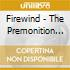THE PREMONITION SPECIAL EDITION  (DVD)