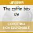 The coffin box 09
