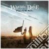 Dane Warrel - Praises To The War Machine