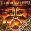 Firewind - Between Heaven And Hell