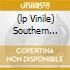 (LP VINILE) SOUTHERN STORM  (LP + CD)