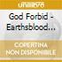 God Forbid - Earthsblood -ltd- (2 Cd)