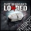 Duff Mckagan - Sick