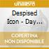 Despised Icon - Day Of Mourning (+ Dvd) (cd+dvd)