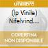 (LP VINILE) NIFELVIND LP+CD