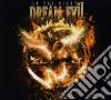 Dream Evil - In The Night
