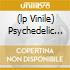 (LP VINILE) PSYCHEDELIC MOODS BY THE DEEP (2 LP)