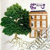 (LP VINILE) THE GARDEN OF JANE DELAWNEY (2 LP)