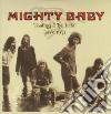 (LP VINILE) TASTING THE LIFE - LIVE 1971