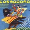 COSARAMA - 20 TOP PROG/PSYCH BEHEMOTHS..