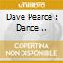 DAVE PEARCE : DANCE ANTHEMS (BOX 3CD)