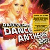 Dave Pearce Dance Anthems Spring 2007