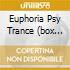 EUPHORIA PSY TRANCE (BOX 3CD)