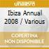 Ibiza Annual 2008