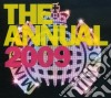 Ministry Of Sound - The Annual 2009 (2 Cd+Dvd)