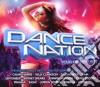 DANCE NATION  ( BOX 3 CD)