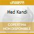 Hed Kandi