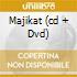 MAJIKAT (CD + DVD)