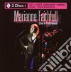 LIVE IN HOOLYWOOD (CD+ DVD)