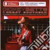 LIVE (CD+ DVD)