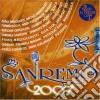 Sanremo 2007 (2 Cd)