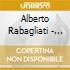 Alberto Rabagliati - Le Piu' Belle Canzoni