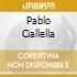 PABLO CIALLELLA