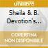 SHEILA & B. DEVOTION'S DISCO SINGLES