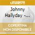 Johnny Hallyday - Flashback Tour