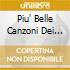 Piu' Belle Canzoni Dei Bravo (Le)