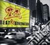 Pooh - Beat Regeneration