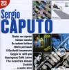 Sergio Caputo - I Grandi Successi: Sergio Caputo