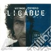 Secondo Tempo (cd + dvd)