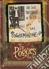 Pogues - Just Look Them Straight In The Eye And (5 Cd)