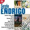 Sergio Endrigo - I Grandi Successi (2 Cd)