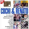 Cochi & Renato - I Grandi Successi: Cochi & Renato (2 Cd)