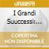 I GRANDI SUUCCESSI: JOHNNY DORELLI