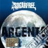 Sugarfree - Argento