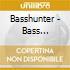 Basshunter - Bass Generation