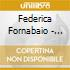 Federica Fornabaio - Federica Fornabaio